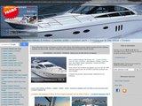 Location-bateaux-06.fr