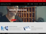 Aecg-finexcom.fr