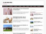 Clubwebpro.com