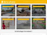 Bricofolie.fr