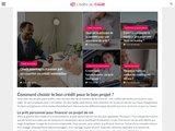 Leditoducredit.fr