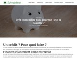 Solvabiliser.fr
