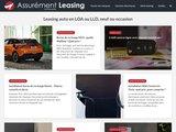 Assurementleasing.fr