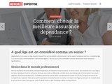 Senior-expertise.fr