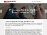 Leasing-expertise.fr