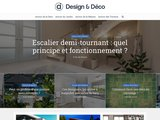 Centredudesign.fr
